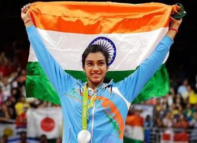 PV Sindhu won 2019 Badminton World Championship
