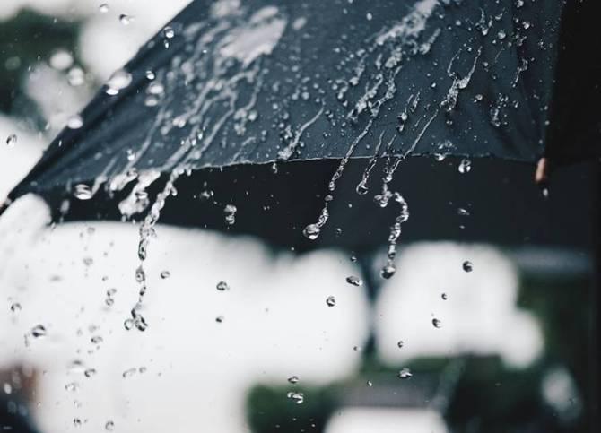 Chennai weather update today rmd report,