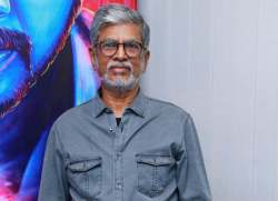 S.A.Chandra Sekar on Ajith's ner konda paarvai