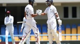 Ind vs wi 1st test day 4 live cricket score updates - இந்தியா vs வெஸ்ட் இண்டீஸ் லைவ் கிரிக்கெட்