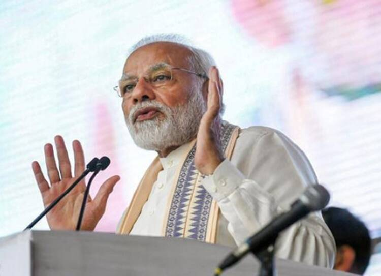 PM Modi Today Live, PM Modi Address Nation: பிரதமர் மோடி உரை