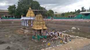 Tamil Nadu news today in tamil,