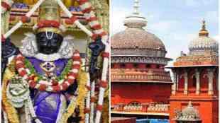 kanchipuram, athivarathar kancheepuram temple, modi visit to kanchipuram, atthi varadar kanchipuram timings, history of athi varadar kanchipuram, காஞ்சிபுரம், அத்திவரதர் வரலாறு, அத்திவரதர் வீடியோ, அத்திவரதர் சாமி, காஞ்சிபுரம் அத்தி வரதர், athi varadar darshan online booking, aththi varadhar, athi varadhar temple today news, athi varadar darshan today, madras high court