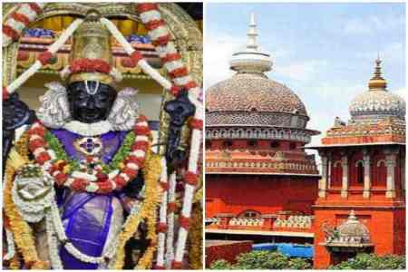 kanchipuram, athivarathar kancheepuram temple, modi visit to kanchipuram, atthi varadar kanchipuram timings, history of athi varadar kanchipuram, காஞ்சிபுரம், அத்திவரதர் வரலாறு, அத்திவரதர் வீடியோ, அத்திவரதர் சாமி, காஞ்சிபுரம் அத்தி வரதர், athi varadar darshan online booking, aththi varadhar, athi varadhar temple today news, athi varadar darshan today, madras high court