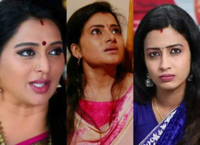 Azhagu Serial today