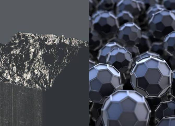 graphene vs lithium battery Samsung batteries technology, graphene vs lithium battery, samsung new technology, graphene balls,
