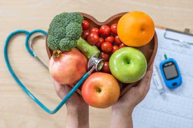 Wheat, best, foods , diabetes,