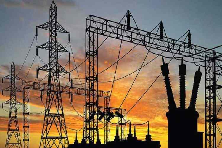 Chennai Power Shutdown, Power Shutdown in Chennai