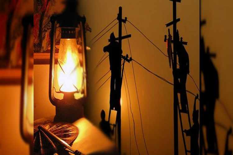 Chennai powercut, powercut in chennai, chennai power shutdown
