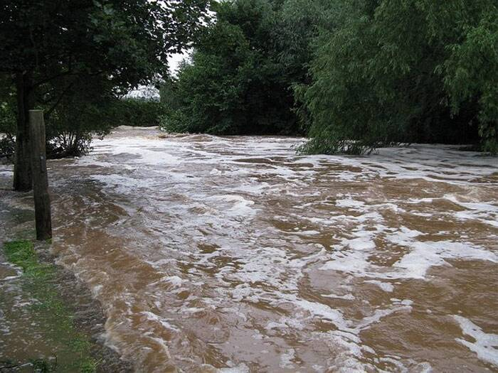 Chennai weather latest updates Vellore records historical rainfall
