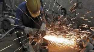 india gdp numbers, india economic gdp, india gdp april-june quarter, nirmala sitharaman