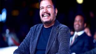 happy birthday director shankar