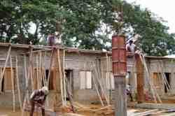 tamil nadu,small houses,planning permission,construction, Chennai news