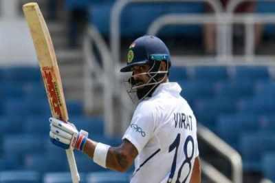 cricket, test cricket. india. west indies, indian cricket team, virat kohli, pujara