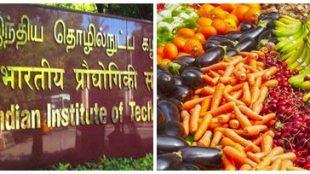 Madras IIT students, IIT students invents low-cost freezers, சென்னை ஐஐடி மாணவர்கள் கண்டுபிடிப்பு, விவசாயிகளுக்கு குறைந்த விலை குளிர்பதனப்பெட்டி, low-cost for farm productions, IIT Madras students