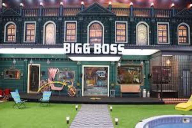 bigg boss Season 3: how to understand Bigg Boss TV Show