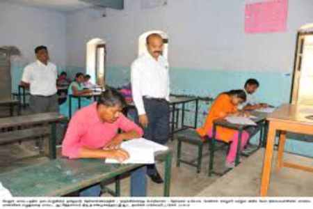 TNPSC Group 4 Exam Tips,Hall ticket,Guide Book :