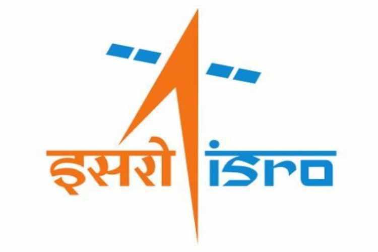 ISO Recruitment 2019, ISRO Job Notification 2019,