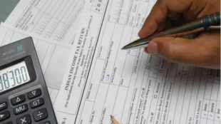 Income tax return, Income tax, incometaxindiaefiling, itr return, e filing income tax, income tax return date extension