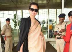 kangana ranaut gets troll for 600 rs saree