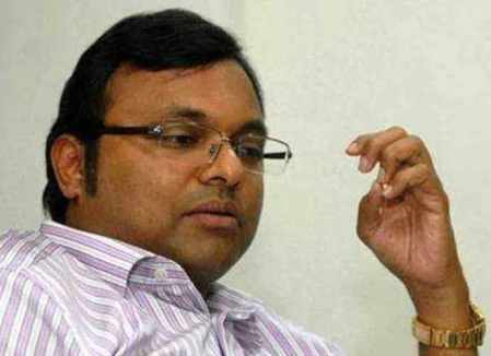 chennai high court, karti chidambaram, sreenidhi, incometax department