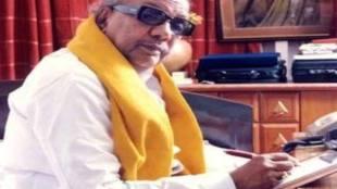 kalaignar m karunanidhi, dmk chief, dmk, mk stalin, கலைஞர் கருணாநிதி, திமுக, ஸ்டாலின், m karunanidhi, first death anniversary