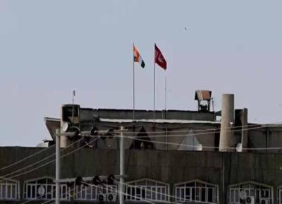 kashmir news, jammu and kashmir, jammu kashmir news, 370 kashmir, article 370 kashmir, 370வது பிரிவு, ஜம்மு காஷ்மீர், kashmir lockdown amit shah, ladakh, latest news on kashmir,