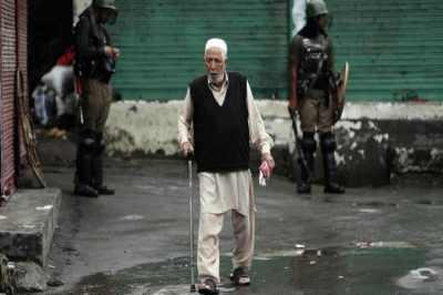 Jammu and Kashmir exclusive photos from srinagar