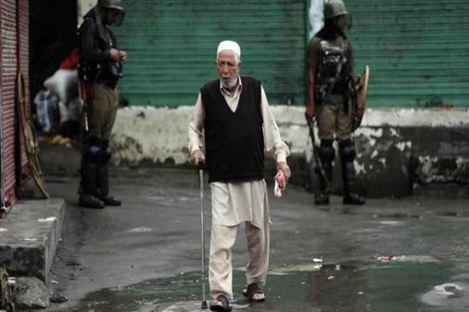 Jammu and Kashmir exclusive photos from srinagar