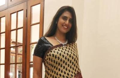 kasthuri, kasthuri bigg boss, நடிகை கஸ்தூரி, பிக்பாஸ் தமிழ் 3, actress kasthuri, kasthuri