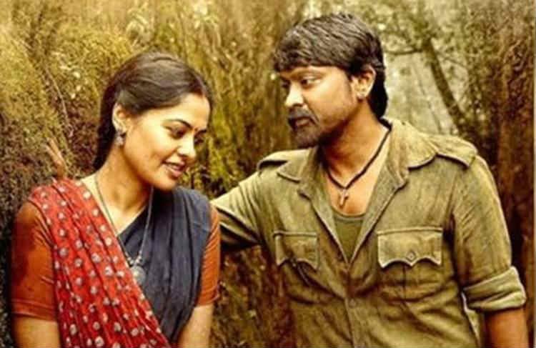 jackpot tamil movie download, jackpot full movie download, ஜாக்பாட், ஜோதிகா, jyothika revathi movie