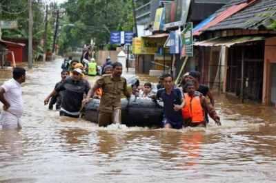 Kerala flood, maharastra flood ,karnataka Flood, nilagir,Avalanche,820 mm rainfall, பேரிடர் மேலாண்மனை வாரியம், வெள்ளம்