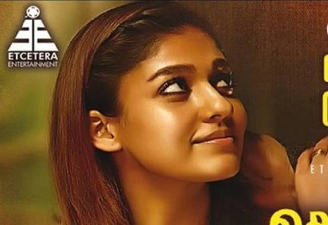 kolaiyuthir kaalam full movie download tamilrockers, கொலையுதிர் காலம், தமிழ்ராக்கர்ஸ், kolaiyuthir kaalam tamil movie