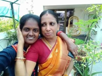 Rajiv Gandhi assassination accused Nalini asks 1 more month parole