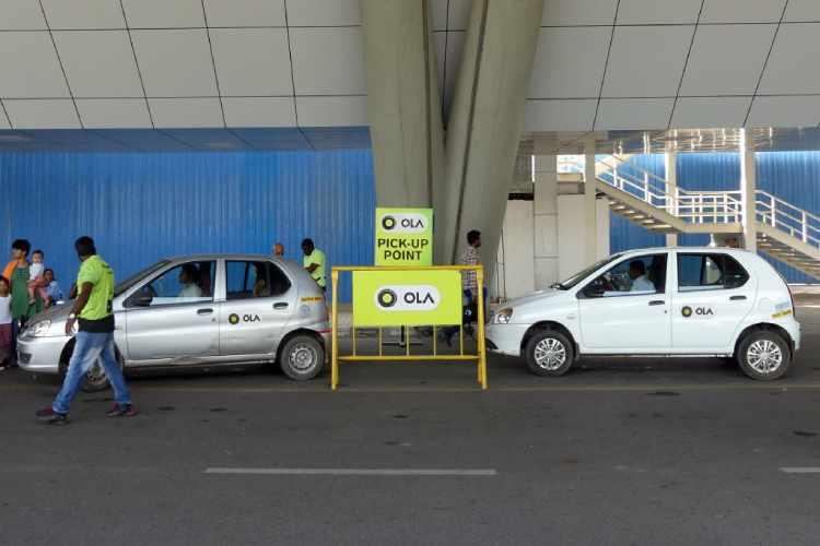 chennai, chennai airport, arrival terminal, domestic, international terminal