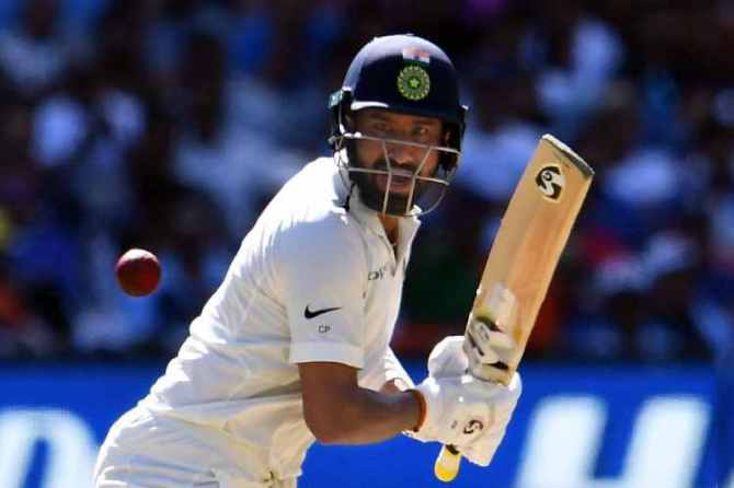 Sports, Cricket, India, West Indies A
