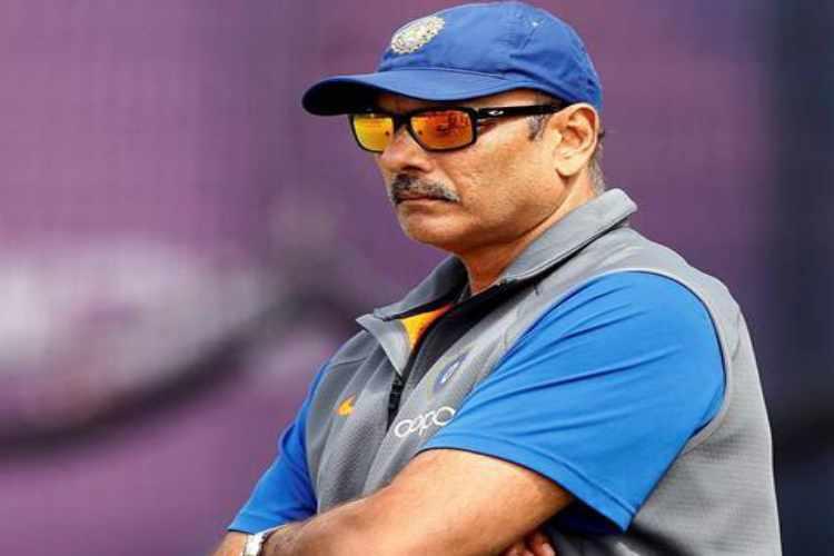 indian cricket team, ravi shastri, kapil dev, head coach, bcci, இந்திய கிரிக்கெட் அணி, ரவி சாஸ்திரி, கபில் தேவ், தலைமை பயிற்சியாளர், பிசிசிஐ