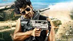 saaho tamil movie download tamilrockers, saaho full movie download, சாஹோ, தமிழ் ராக்கர்ஸ்