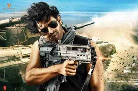 Madras Rockers: Tamilrockers Movies Download, சென்னை