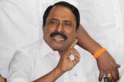 ayodhya case, Tamil Nadu news today live updates, Tamil Nadu News Today Live