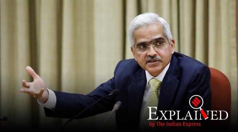 Monetary Policy Review,ரிசர்வ் வங்கி,பணத்தின் விலை RBI Monetary Policy August Review