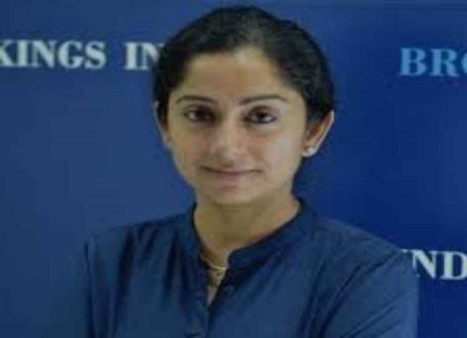 Member, PM's Econ Advisory Council Shamika Ravi, shamika ravi, structural slowdown, ஷாமிகா ரவி, பிரதமரின் பொருளாதார ஆலோசனைக் குழு உறுப்பினர், shamika ravi tweet about economy condition