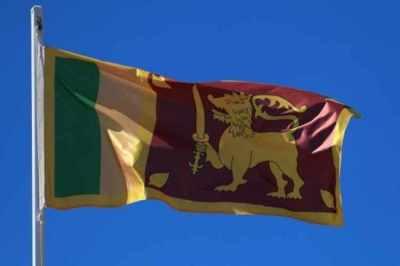Sri Lanka Visa,Visa For Sri Lanka,Sri Lanka Visas,Sri Lanka Blasts,Sri Lanka Visa Waiver, இலங்கை, சுற்றுலா பயணிகள், விசா, விசா கட்டணம் ரத்து, இந்தியா, குண்டுவெடிப்பு