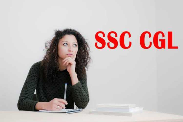 ssc exam dates, ssc calendar