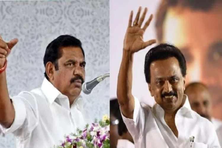 Nanguneri Vikravandi by election campaigns highlights