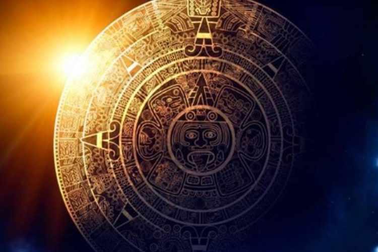 Horoscope Today, August 14, 2019: Capricorn, Leo, Virgo