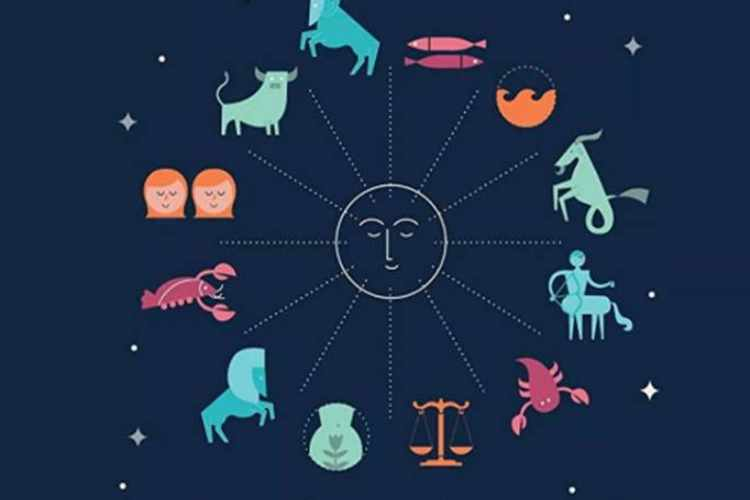 Horoscope Today, August 30, 2019: Aquarius, Aries, Pisces