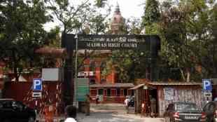 NEET, NEET exam, Tamilnadu Government stand, President Withheld, நீட் தேர்வு, தமிழக அரசு நிலைப்பாடு, resolution of Tamilnadu government