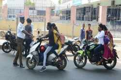 tamil nadu traffic rules and fines 2019,tamilnadu traffic fine,tamil nadu traffic police fine
