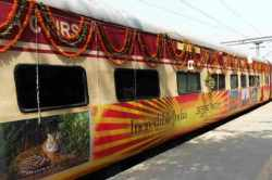 Indian Railways,railway agent, agent ticket booking, rtsa,